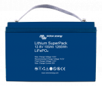 1549292010-upload-documents-775-500-lithium-20superpack-2012-8v-20100ah-201280wh-20-28front-29.png