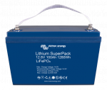 1549292010-upload-documents-775-500-lithium-20superpack-2012-8v-20100ah-201280wh-20-28front-angle-29.png