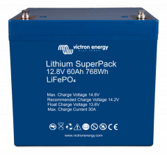 1550141029-upload-documents-775-500-lithium-20superpack-2012-8v-2060ah-20768wh-20-28front-angle-29.png