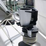 cupclam-drink-holder-410-fillwzywmcw2mdbd.jpg