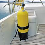 dive-gas-bottle-holder-366-fillwzywmcw2mdbd.jpg