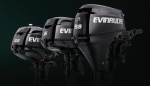 evinrude-4t-3-9_5.png