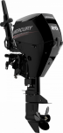 mm-fs-20hp-w-tiller-port-3-4.png