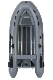 quicksilver-inflatables-350-alu-rib-grey-over-480px-1.jpg