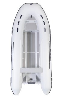 quicksilver-inflatables-380-alu-rib-white-top-480px.jpg