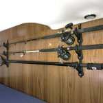 rodrak-fishing-rod-storage-rack-2151-fillwzywmcw2mdbd.jpg