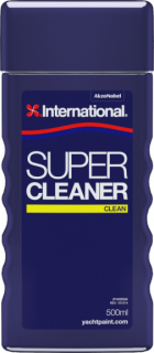 super-cleaner.png