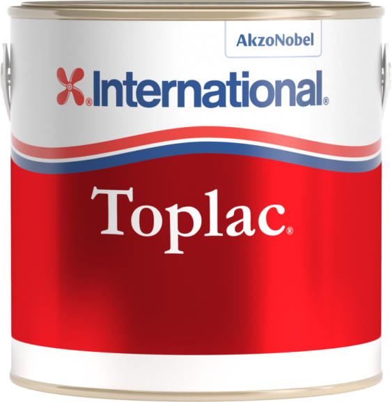 toplac.png