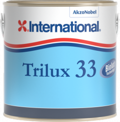trilux33.png