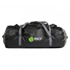 zeck-fishing-clothing-bag-wp-160031.jpg