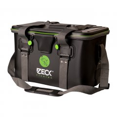 zeck-fishing-tackle-container-pro-160020y2rc84ljnif0x.jpg